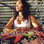 Diabloson - Caribena (album)