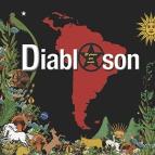 Diabloson album 2015
