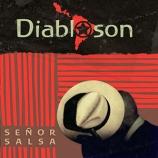 Diabloson - Senor Salsa 2009