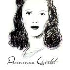 Pannonica Quintet (album)
