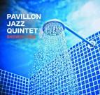 pavillon-jazz-quintet-album