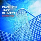pavillon-jazz-quintet-album